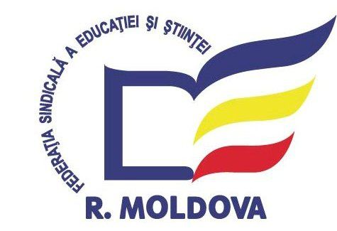 Logo Nou Sindicate