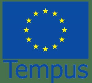 flag_tempus