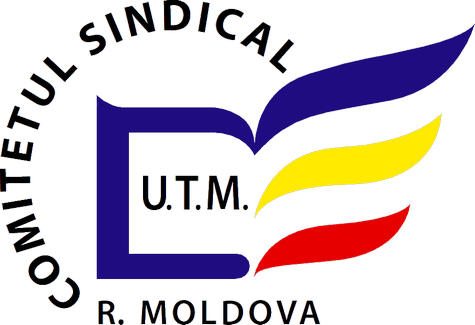 logo-comitetul-sindical-utm-color