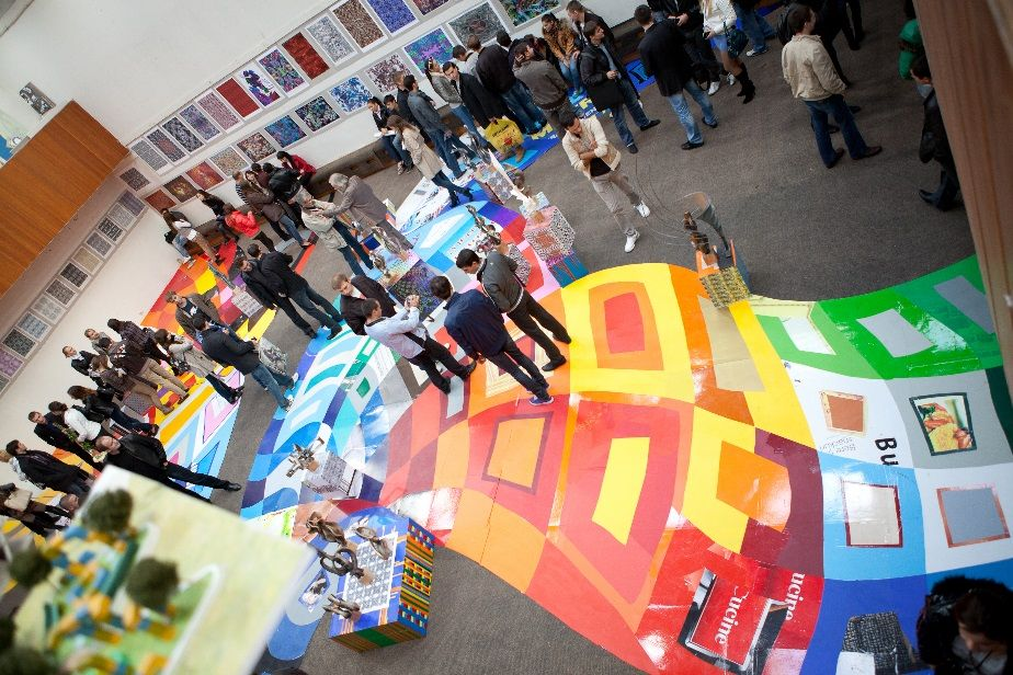 sala-expozitii