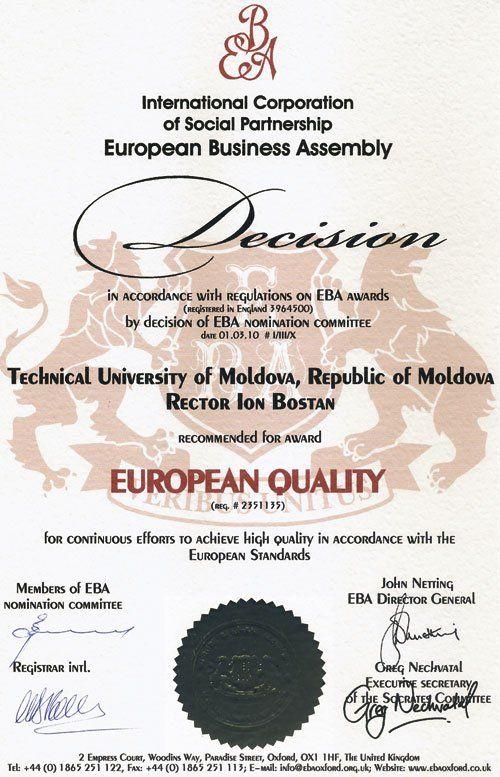 diploma_bostan