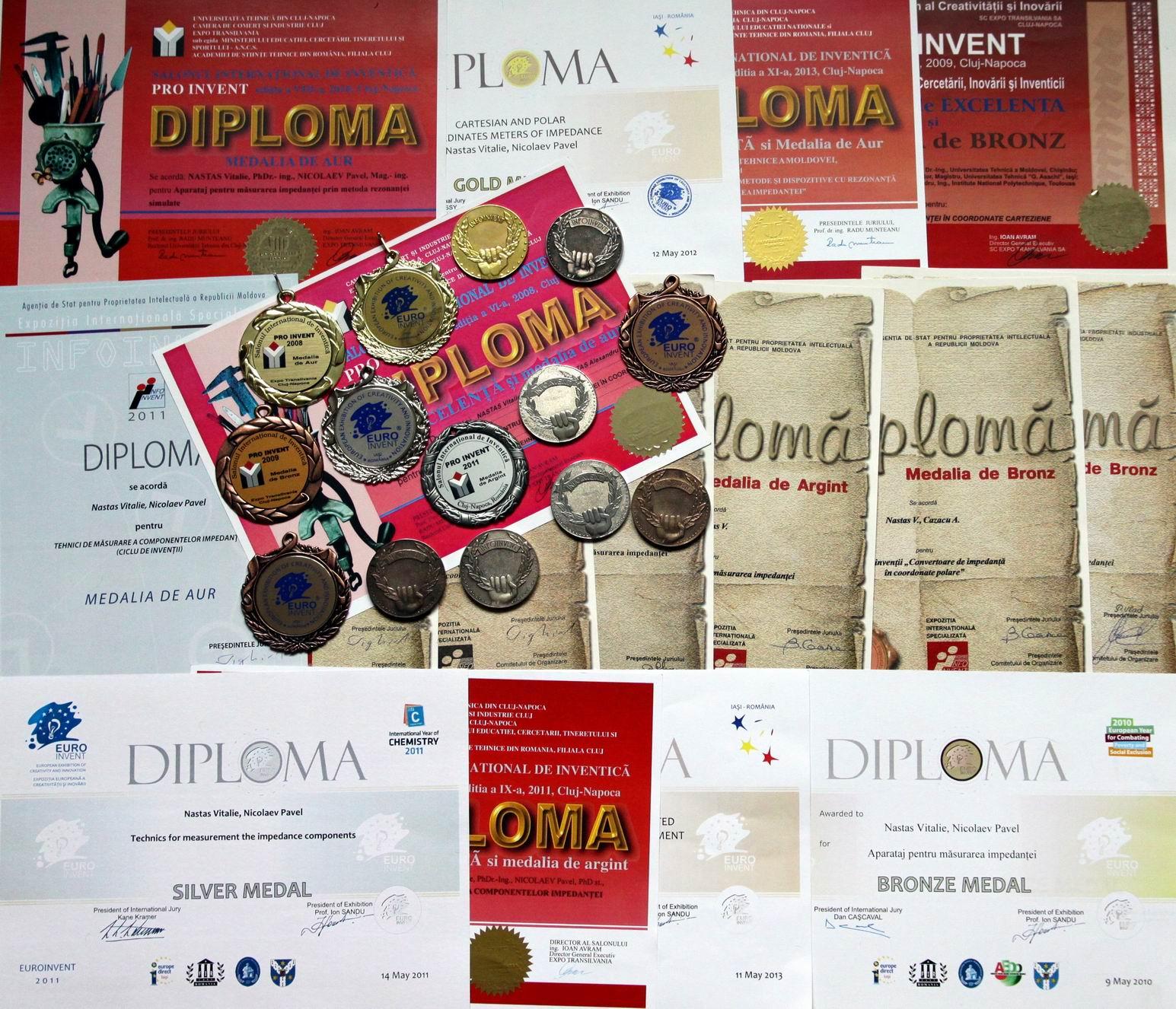 diploma_tlc1