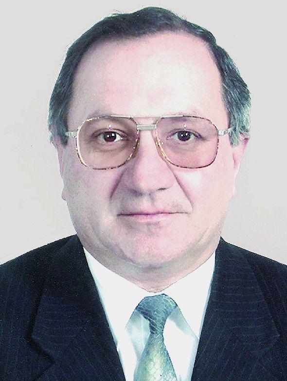 stoicev