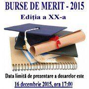 Burse-de-Merit-20152