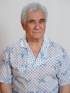 Gheorghe Gorea