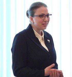 Natalia Furtuna