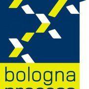 Bologna-Process_logo_1