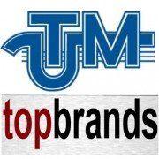 logo-UTM-Topbrands