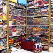 3 biblioteca textile