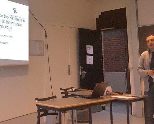 AalborgUniversity (2)
