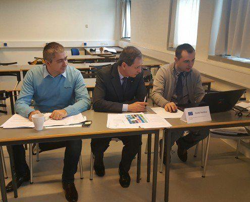 AalborgUniversity 4