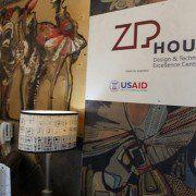 ZIPHouse