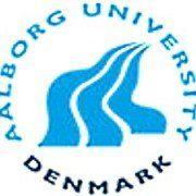 aalborg-university logo