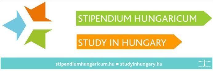 hungaricum