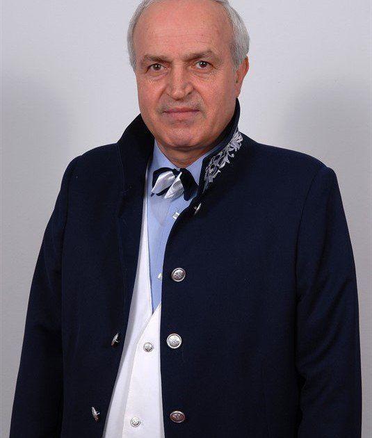 academicianul Ion Bostan