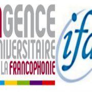 AUF_IFA