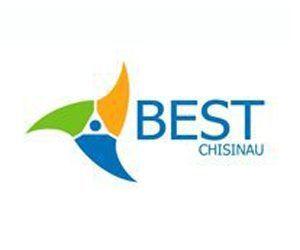 bestchisinau