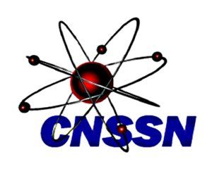 cnssn
