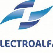 electro-alfa-international (1)