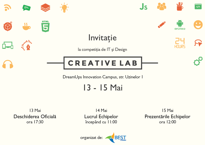 invitatie_creative_lab