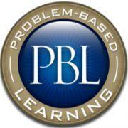 logo_pbl