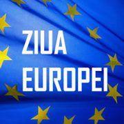 ziua-euopei