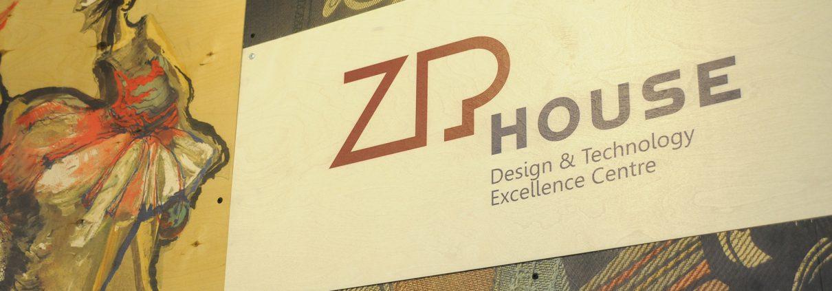 1 ZIPhouse