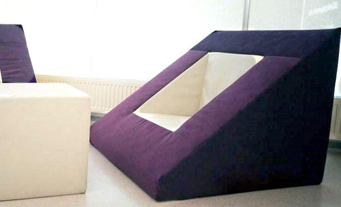 5 Alexandru Terenti_Transformable Furniture