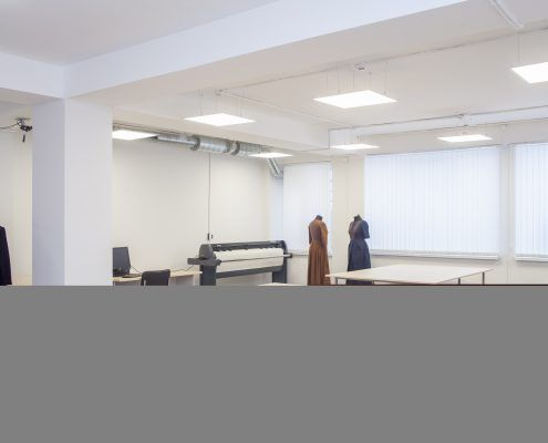 9 Lab Design-proiectare - spatii