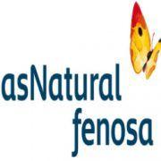 GasnaturalFenosa