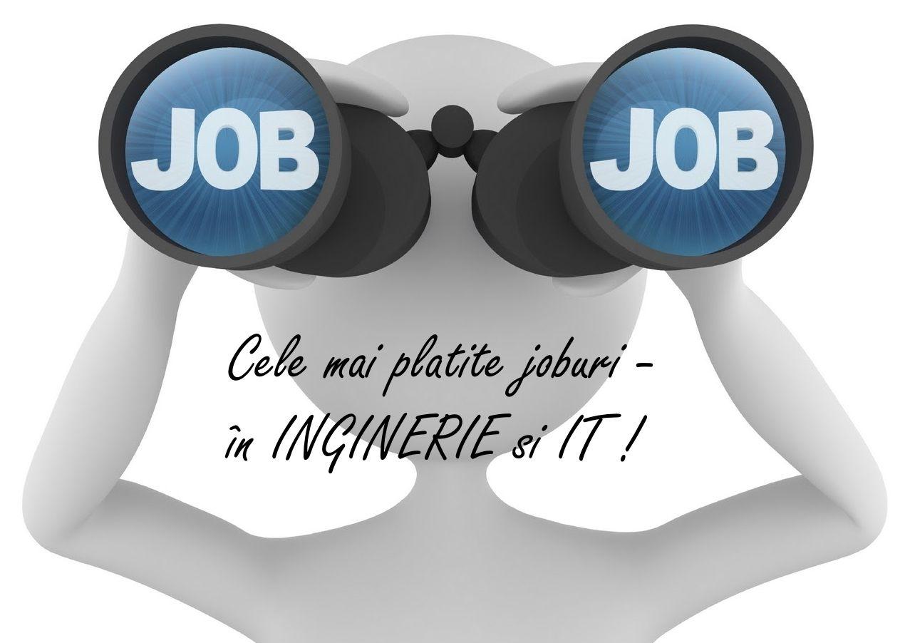 Joburi-inginerie_IT