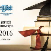 repr Sefi de promotie 2016