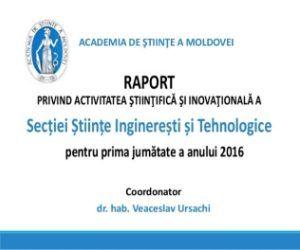 repr raportul-de-activitate-al-seciei-de-tiine-inginereti-i-tehnologice-2016-1-638