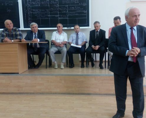 4_Facultatea Inginerie Mecanica, Industriala si Transporturi_31 august 2016_acad