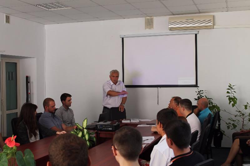 4_specialiștii de la Termoelectrica la UTM