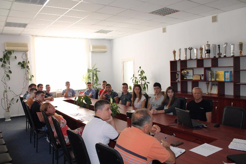 6_specialiștii de la Termoelectrica la UTM