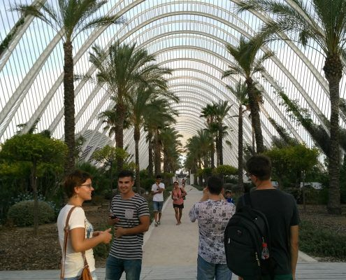 burse-de-mobilitate_valencia_studentii-utm_3