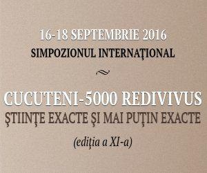 cucuteni-2016
