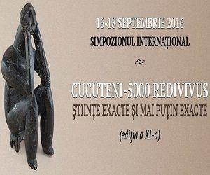 cucuteni-5000-redivivus