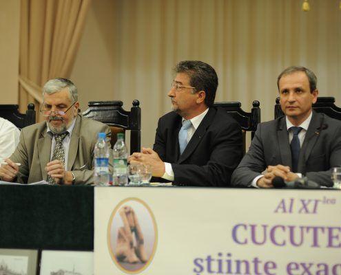 cucuteni-5000_universitatea-tehnica-a-moldovei