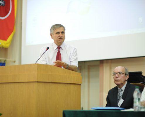 cucuteni-5000_universitatea-tehnica-a-moldovei_2