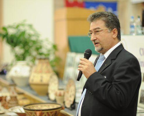 cucuteni-5000_universitatea-tehnica-a-moldovei_3