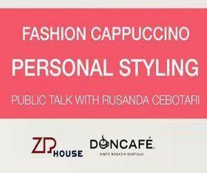 fashion-cappuccino