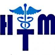 health-technology-management