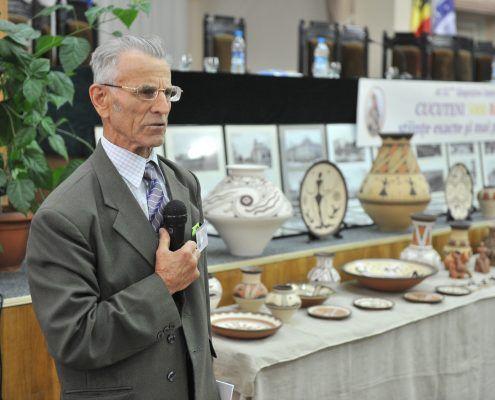 primar-cucuteni_simpozion-cucuteni-5000_universitatea-tehnica-a-moldovei