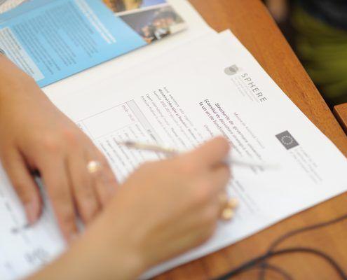 CDSI_Erasmus+