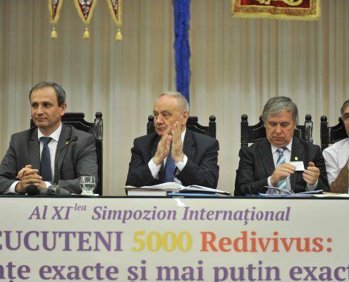 simpozion-cucuteni-5000-redivivus_universitatea-tehnica-a-moldovei