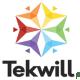 tekwill-repr