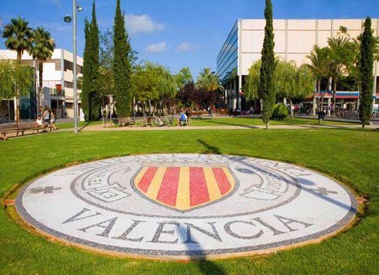 universitat-politecnica-de-valencia1
