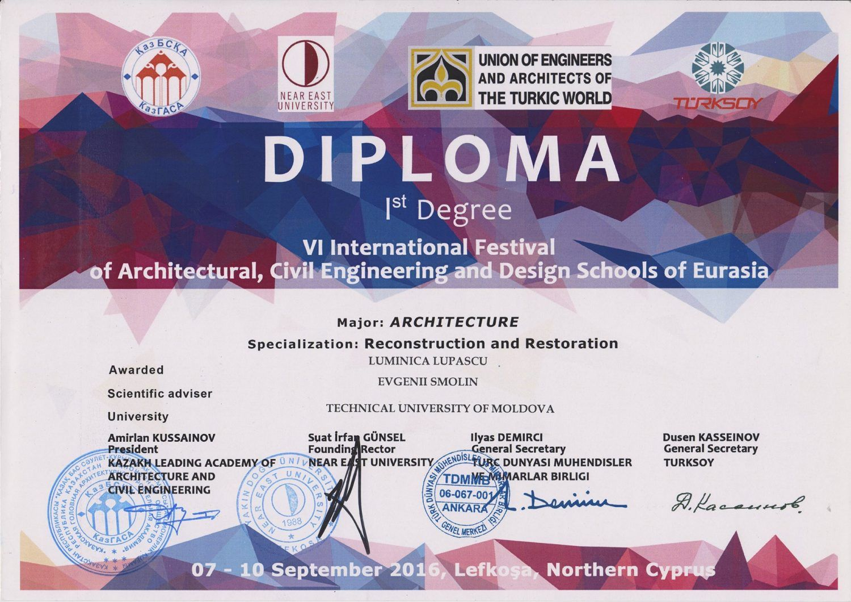 diploma-gr-i